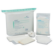 Buy Spec 35 Dressing Pack, Pack of 12 (D690) sold by eSuppliesMedical.co.uk