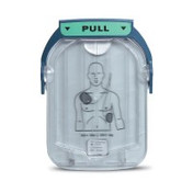 Buy Philips M5071A Adult Pads cartridge (M5071A) sold by eSuppliesMedical.co.uk