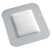Buy Opsite Post Operative Skin Dressing, 9.5 x 8.5cm x 20 (SJ66000709) sold by eSuppliesMedical.co.uk