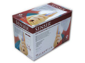 Buy Handsafe Latex Sterile Exam Gloves, Medium, Box of 50 (GS21M) sold by eSuppliesMedical.co.uk