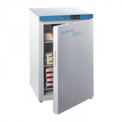 Buy Labcold RLDF0210 IntelliCold Pharmacy Fridge / Vaccine Refrigerator 66 L, Solid Door (RLDF0210) sold by eSuppliesMedical.co.uk