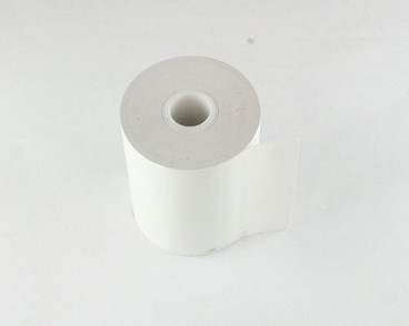 Buy Thermal Paper for Laboratory, Medical and Autoclave Machines, Roll, Pack of 20 (TH20225) sold by eSuppliesMedical.co.uk