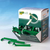 Buy Mediware Disposable Surgical Preparation Razors, Pack of 10 (UN2002) sold by eSuppliesMedical.co.uk