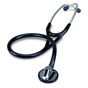Buy Littmann Master Cardiology Stethoscope, Adult (W3223BK) sold by eSuppliesMedical.co.uk