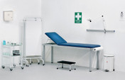 Buy Furniture Package 1 (Sun-FP1) sold by eSuppliesMedical.co.uk