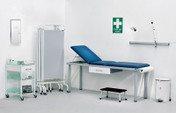 Buy Furniture Package 2 (Sun-FP2) sold by eSuppliesMedical.co.uk