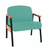 Bariatric Chair, 54 stone (340kg) Intevene