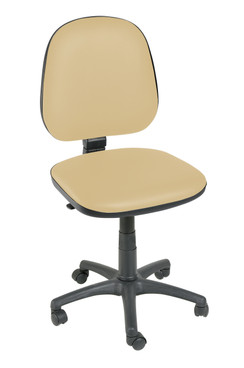 Buy Gas-lift Chair (Sun-CHA1) sold by eSuppliesMedical.co.uk