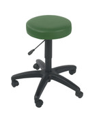 Buy Gas-lift Stool (Sun-STO2) sold by eSuppliesMedical.co.uk