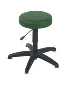 Buy Gas-lift Stool with Glides (SUN-ST02/GLIDES) sold by eSuppliesMedical.co.uk