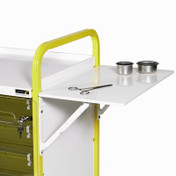 Buy Folding Shelf (Sun-MPTS1) sold by eSuppliesMedical.co.uk