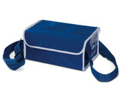 Helapet MiniPorter Vaccine Carrying Bag