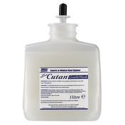 Buy Deb Cutan Gentle Wash, 1 Litre Cartridge, Pack of 6 (CUG39J) sold by eSuppliesMedical.co.uk
