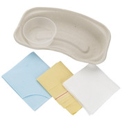 Buy Catheterisation Pack Single Use Sterile, Each (36512002) sold by eSuppliesMedical.co.uk