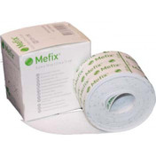 Buy Mefix Self Adhesive Fabric Dressing 10cm x 10m (ME311000) sold by eSuppliesMedical.co.uk