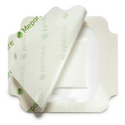 Buy Mepore Surgical Dressing 9 x 25cm (092-5347) sold by eSuppliesMedical.co.uk