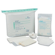Buy Vernaid Drug Tariff Dressing Pack Spec 10, Pack of 12 (VC29404) sold by eSuppliesMedical.co.uk
