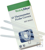 Buy Welch Allyn SureTemp Plus Probe Covers, Box of 1000 (05031-101) sold by eSuppliesMedical.co.uk