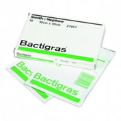 Buy Bactigras Dressing 5cm x 5cm, Box of 50 (013-7943) sold by eSuppliesMedical.co.uk