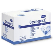 Buy Cosmopor E Dressing 7.2cm x 5cm, Box of 50 (273-1222) sold by eSuppliesMedical.co.uk