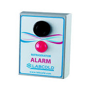 Buy Labcold Repeat Alarm, For 10 Series Pharmacy Refrigerators only (RLDR0001) sold by eSuppliesMedical.co.uk