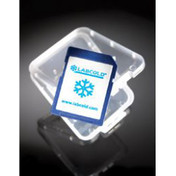 Buy Labcold SD Card for RLDF10 Series, 128Mb Storage (SDCARDV10) sold by eSuppliesMedical.co.uk
