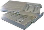 Buy Labcold Single Drawer System for 150 litre Pharmacy Units (PHARMDRAWER01) sold by eSuppliesMedical.co.uk