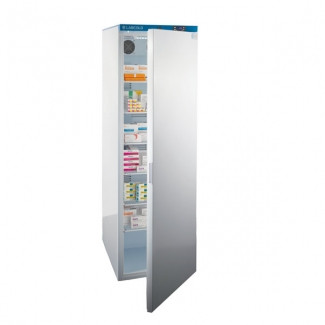 Buy Labcold RLDF1510 IntelliCold, Pharmacy Fridge / Vaccine Refrigerator 430 L,  Solid Door (RLDF1510) sold by eSuppliesMedical.co.uk