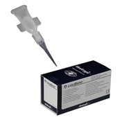 Buy Liquiband Tissue Adhesive 0.5g Ampoule , Pack of 10 (LB0002) sold by eSuppliesMedical.co.uk