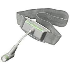 Buy Propulse New Style Head Lamp with Gooseneck (INS0036) sold by eSuppliesMedical.co.uk