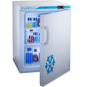 Buy Labcold Sparkfree Freezer 135L RLVF0414 (RLVF0414) sold by eSuppliesMedical.co.uk