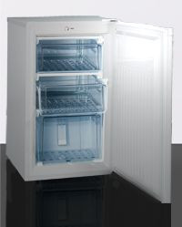 Buy Labcold Basic Freezer 70L (RLVL03203) sold by eSuppliesMedical.co.uk