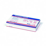 Buy Coverplast Classic Dressing, 7.2cm x 5cm, Pack of 100 (MO033-1728) sold by eSuppliesMedical.co.uk
