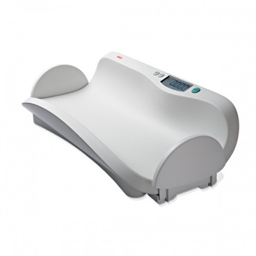 Buy SECA 418 Head and Foot Positioners for seca Baby and Toddler Scales (SECA418) sold by eSuppliesMedical.co.uk