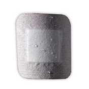 Buy Softpore 10cm x 10cm Dressing, Pack of 50 (MO304-0938) sold by eSuppliesMedical.co.uk