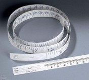 Buy Disposable 30 Inch Paper Tape Measure  x 100 (SZ1756) sold by eSuppliesMedical.co.uk