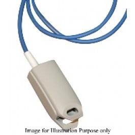 Buy Daray CS6018 Paediatric SpO2 Sensor for V202 PulseOximeter (CS6018) sold by eSuppliesMedical.co.uk