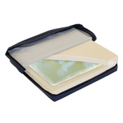 Buy Sidhil Gel Flotation Set Cushion (MAT/SERE/GEL) sold by eSuppliesMedical.co.uk
