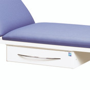 Buy Sidhil Purley Couch Drawer (COU96) sold by eSuppliesMedical.co.uk