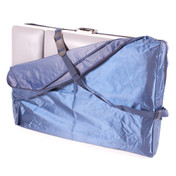 Buy Sidhil Portable Couch Nylon Carrying Bag (COU85) sold by eSuppliesMedical.co.uk