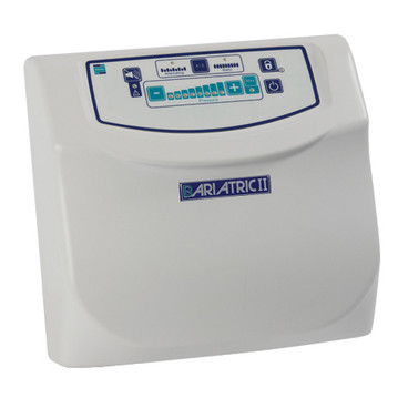 Buy Sidhil Replacement Pump for Bariatric Dynamic Mattress (DYN/DIG/PMP/BA) sold by eSuppliesMedical.co.uk