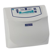 Buy Sidhil Replacement Pump for Solo 2 Dynamic Mattress (DYN/DIG/PMP/SO) sold by eSuppliesMedical.co.uk