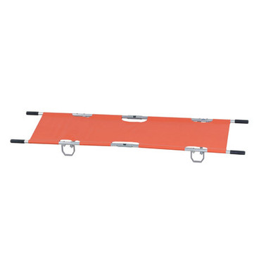 Buy Sidhil Portable Stretcher (STR01) sold by eSuppliesMedical.co.uk