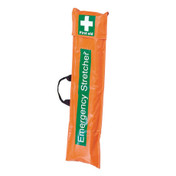 Buy Sidhil Carry Case for Portable Stretcher (STR57) sold by eSuppliesMedical.co.uk