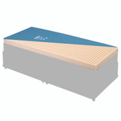 Buy Sidhil Softrest Pad Single Replacement Mattress Cover (COV/SOFT/PAD) sold by eSuppliesMedical.co.uk