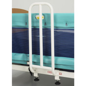 Buy Sidhil Solite Safe-Side Grab Handle (1213/GRAB) sold by eSuppliesMedical.co.uk