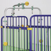Buy Sidhil Inspiration Cot Traction System (TRACT/PAED) sold by eSuppliesMedical.co.uk