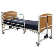 Buy Sidhil Universal Side Rails (High) (UNIVERSAL/SR/HI/MAG/CH) sold by eSuppliesMedical.co.uk