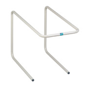 Buy Sidhil Cromer Cantilever (Bed Cradle) (1369) sold by eSuppliesMedical.co.uk