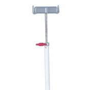 Buy Sidhil INNOV8 Transfusion Pole (INNOV8/DP) sold by eSuppliesMedical.co.uk